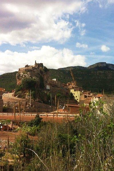 castell-de-pratdip-3