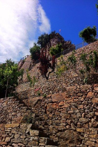 castell-de-pratdip-4