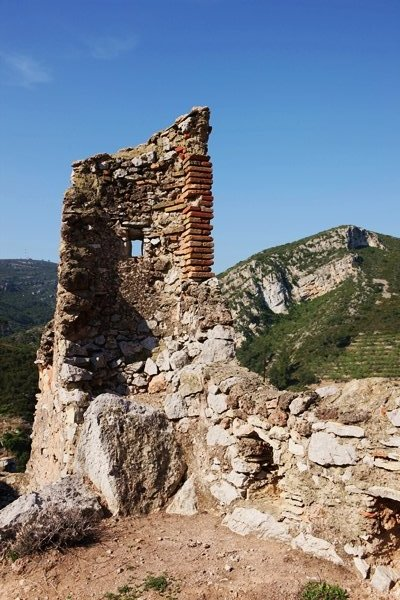 torre-del-castell-pratdip