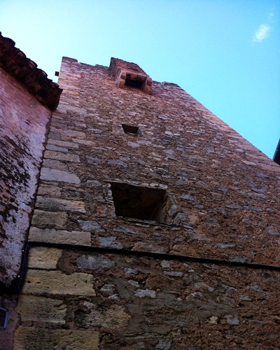 torre-ca-la-torre-pratdip_0