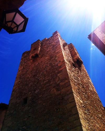 torre-defensa-de-pratdip