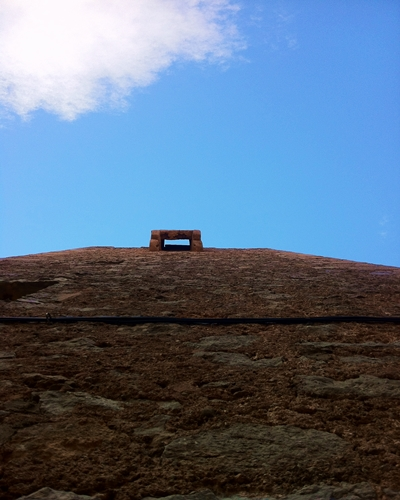 torre-defensa-pratdip-ca-la-torre