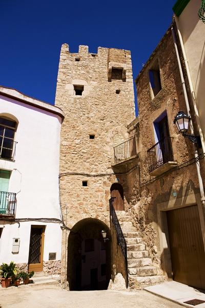 torre-del-capet-1