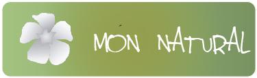 MONS DE PRATDIP-02