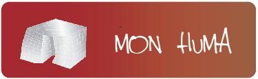 MONS DE PRATDIP-03