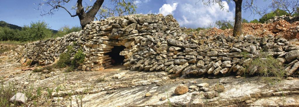 pedra seca serra de llaberia-01
