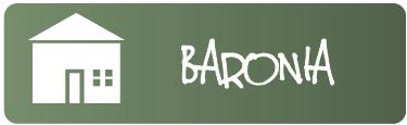 BARONIA-04