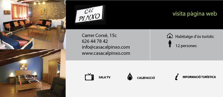 CAL PINXO-05
