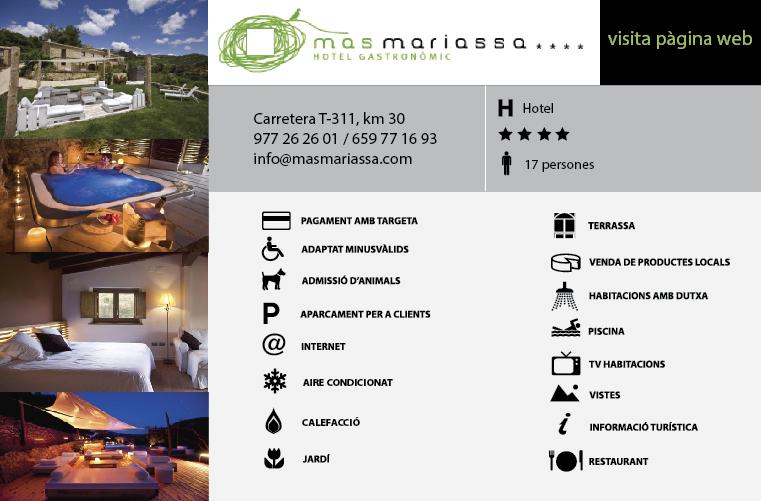 MAS MARIASSA PRATDIP-02