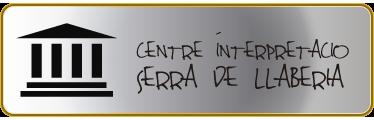 centre interpretacio serra de llaberia pratdip