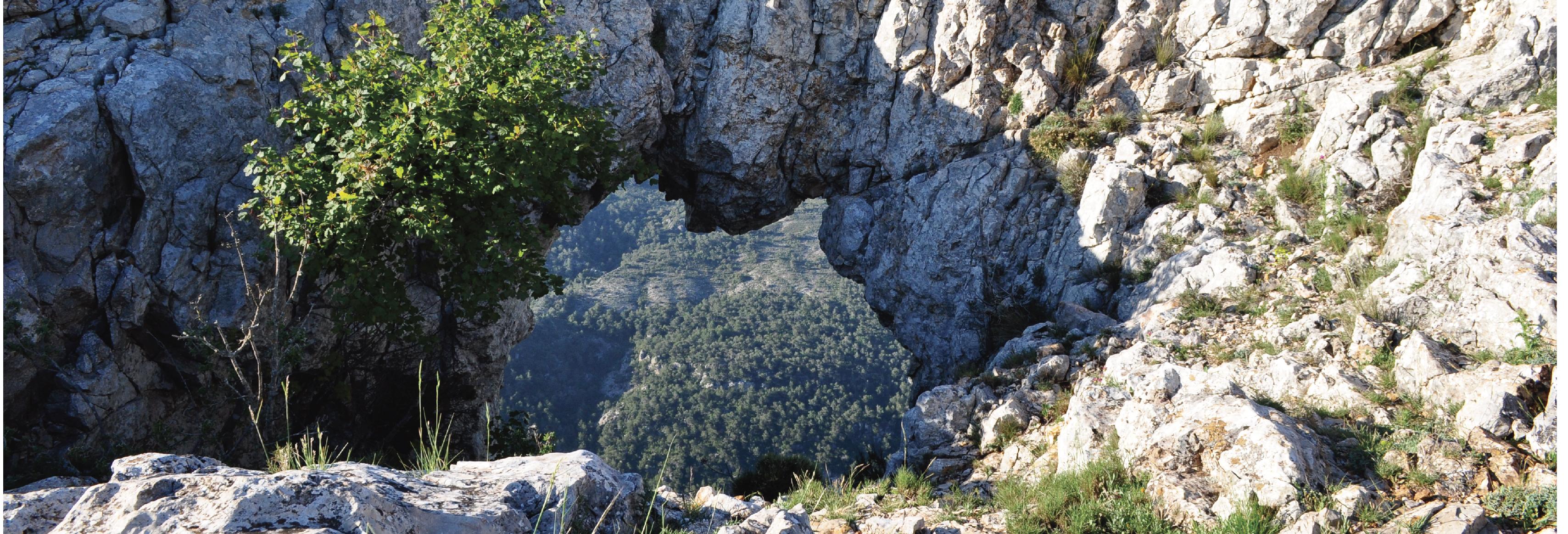 roca foradada de llaberia-08