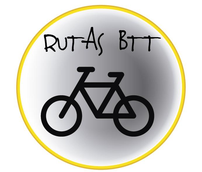 RUTES BTT PRATDIP TARRAGONA