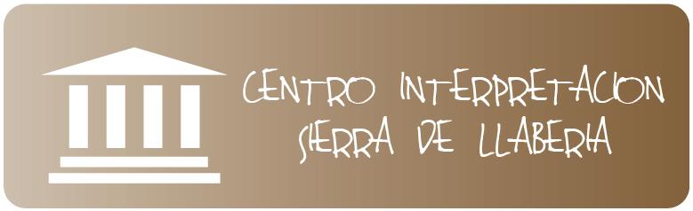 CENTRO DE INTERPRETACIÓN DE LA SERRA DE LLABERIA