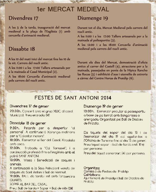 programa mercat medieval i sant antoni pratdip-02-02