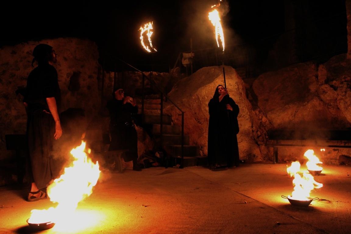 teatre de por al castell pratdip llegendari (17) (FILEminimizer)