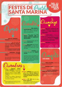 cartell_festes_sta.marina_2107