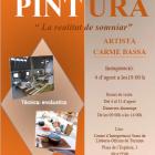 Exposició Carme Bassa