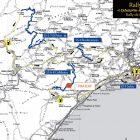 La 49ena edición del RallyRacc Catalunya – Costa Daurada pasará por Pratdip