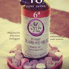 6ª Nit de vins a la Cuina d'en Carlos