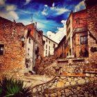 Pratdip Turismo supera los 200 seguidores en Instagram