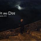 Estrena de l'obra «LA NIT DELS DIPS»